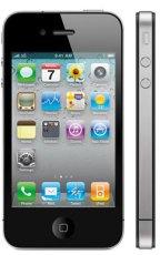 Apple iPhone4