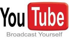 YouTube Saltar Ads