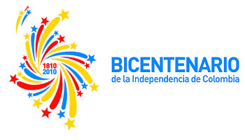 Bicentenario Independencia Colombia