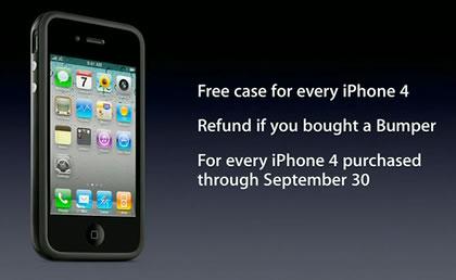 Forros Gratis Solucion iPhone 4