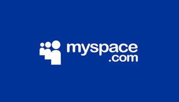 MySpace piede la mitad de sus usuarios