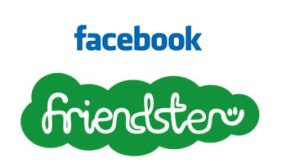 Facebook compra a Friendster