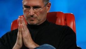 Nuevo iPhone, iPad e iPod