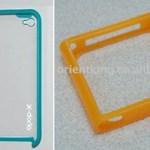Nuevos iPod Nano e iPod Touch 2010