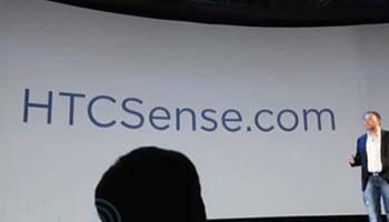 HTCSense