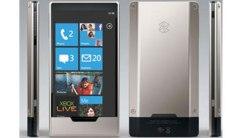 Microsoft Zune HD 2