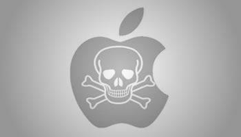 Mac Troyano Apple