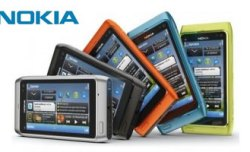 Nokia N8 en Latino America y Colombia
