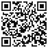 TweetDeck para Android Code