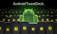 TweetDeck para Android Version Final