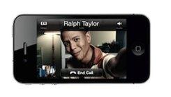 Skype 3 permite video llamadas en el iPhone, iPod y iPad