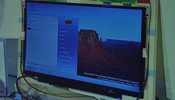 Microsoft Windows 8 soporta procesadores ARM
