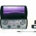 Sony PSP2 - Última foto revelada