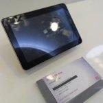 Huawei Ideos S7 Pro