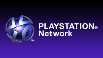 Sony PlayStation Network