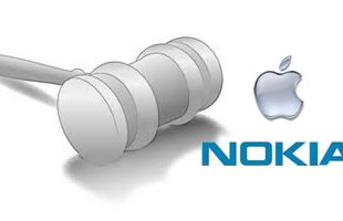 Apple y Nokia llegan a acuedo de patentes