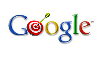 Dart - Lenguaje Web de Google