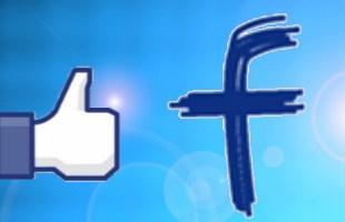 Facebook Me Gusta