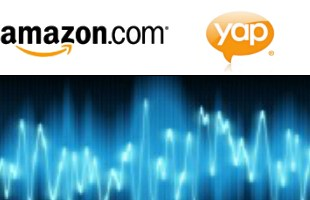 Amazon compra a Yap