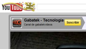 YouTube Colombia
