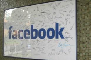 Facebook - Gabatek