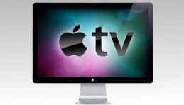 Apple iTV - Apple TV