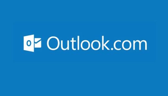 Nuevo Outlook.com