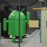 Fort Gtape Google Android
