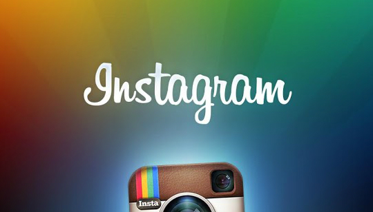 Reglas Instagram