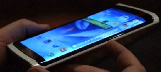 Samsung Youm Celular