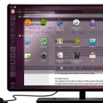 Ubuntu para Android