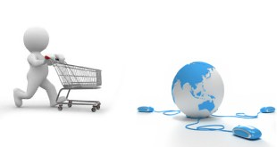 E-Commerce Mundial