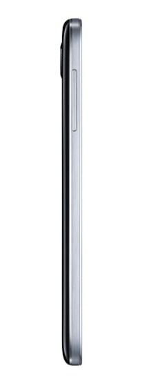 Galaxy S4 Lado