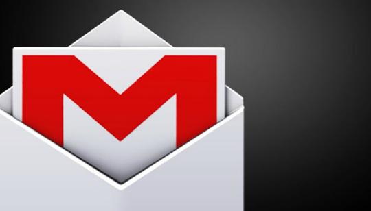 Gmail para Android
