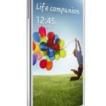 Nuevo Celular Galaxy S4