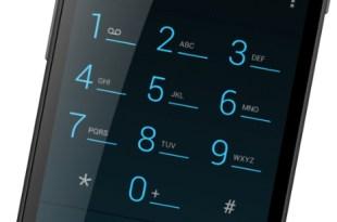 Llamadar Gratis Android
