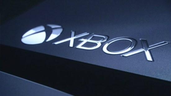 Nuevo Microsot Xbox One