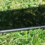 Nokia Lumia 10 Megapixeles