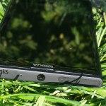 Nuevo Celular Nokia Pureview