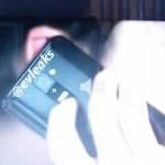 LG Optimus G2 Nuevos Botones