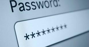 Passwords Seguros