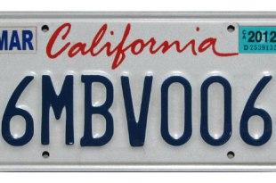 Placas Electrónicas California
