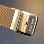 Speaker Samsung Galaxy Gear