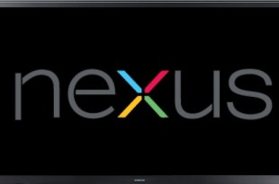 Nexus TV Android