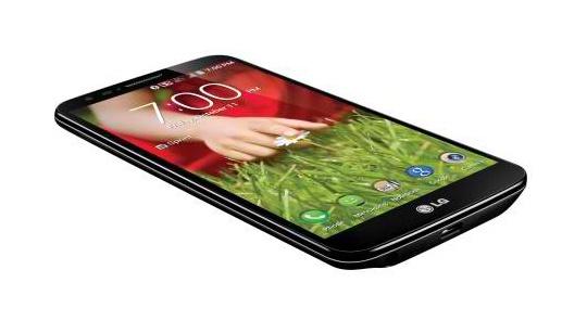 LG G2 G3
