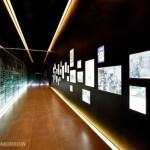 Museo de Samsung