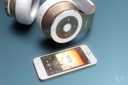 Apple-Beats-iBeats-concepto