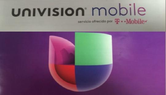 Univision-Mobile-T-Mobile-USA