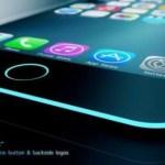 iPhone 6 Futurista
