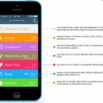 iPhone-Healthbook-iPhone-wwdc-2014